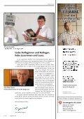 Vestisches Handwerk - Das Magazin der Kreishandwerkerschaft ... - Seite 3