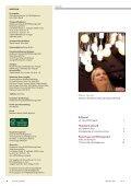 Vestisches Handwerk - Das Magazin der Kreishandwerkerschaft ... - Seite 4