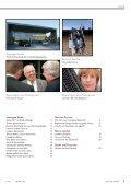 Vestisches Handwerk - Das Magazin der Kreishandwerkerschaft ... - Seite 5