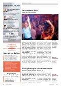 Vestisches Handwerk - Das Magazin der Kreishandwerkerschaft ... - Seite 6