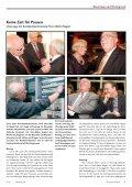 Vestisches Handwerk - Das Magazin der Kreishandwerkerschaft ... - Seite 7