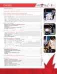 Coaching Athletes with a Disability - Coaching Association of Canada - Page 4