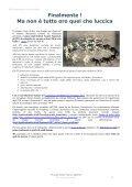 Al via gli Istituti Tecnici Superiori - Robertostefanoni.it - Page 2