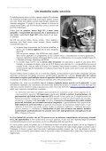 Al via gli Istituti Tecnici Superiori - Robertostefanoni.it - Page 4
