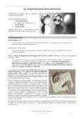 Al via gli Istituti Tecnici Superiori - Robertostefanoni.it - Page 5