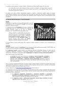 Al via gli Istituti Tecnici Superiori - Robertostefanoni.it - Page 6