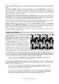 Al via gli Istituti Tecnici Superiori - Robertostefanoni.it - Page 7