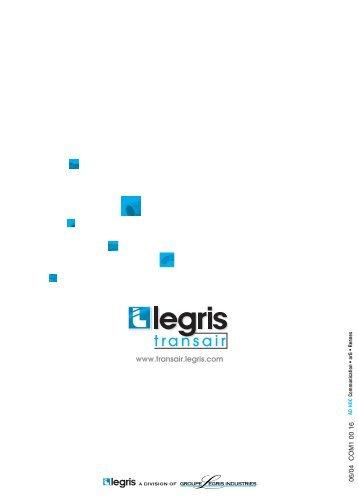 www.transair.legris.com
