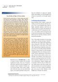 D:\From old PC\BKK\HSR 2nd Ver - United Nations in Bangladesh - Page 4