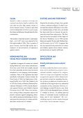 D:\From old PC\BKK\HSR 2nd Ver - United Nations in Bangladesh - Page 5