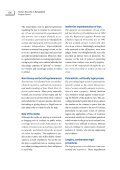 D:\From old PC\BKK\HSR 2nd Ver - United Nations in Bangladesh - Page 6
