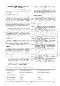 The genus Hexopetion Burret (Arecaceae) - Portal del Sistema de ... - Page 5