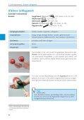 Beispielseiten Orff-Instrumente und wie man sie spielt - IfeM - Page 3