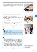 Beispielseiten Orff-Instrumente und wie man sie spielt - IfeM - Page 4