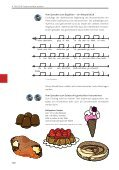 Beispielseiten Orff-Instrumente und wie man sie spielt - IfeM - Page 5
