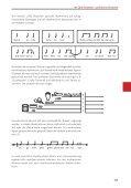 Beispielseiten Orff-Instrumente und wie man sie spielt - IfeM - Page 6