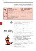Beispielseiten Orff-Instrumente und wie man sie spielt - IfeM - Page 7