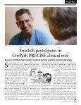Summer Edition - Swedish Medical Center Foundation - Page 5