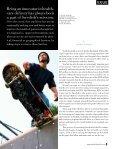 Summer Edition - Swedish Medical Center Foundation - Page 7