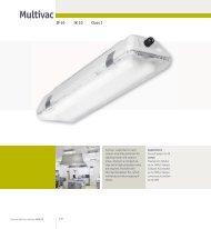 Multivac - Indal