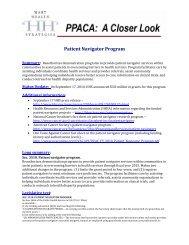 Patient Navigator Program UPDATED_20101021.pdf