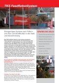 nyTKS FeedRobot system K1 TYSK - TKS AS - Page 2