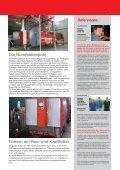 nyTKS FeedRobot system K1 TYSK - TKS AS - Page 3
