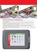 nyTKS FeedRobot system K1 TYSK - TKS AS - Page 5
