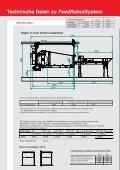 nyTKS FeedRobot system K1 TYSK - TKS AS - Page 6