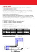 nyTKS FeedRobot system K1 TYSK - TKS AS - Page 7