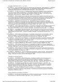 Denise Alvarez - Latec - UFF - Page 6