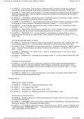 Denise Alvarez - Latec - UFF - Page 7