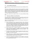 39T-MC1201 Pattyn Subd - County of Middlesex - Page 5