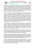 Tratamiento Ambulatorio Forzoso en Jurisdicción Civil - Asociación ... - Page 2