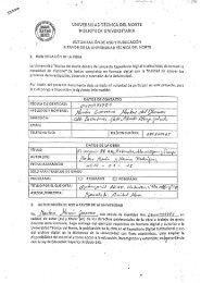 DERECHOS DE AUTOR.pdf - Repositorio UTN