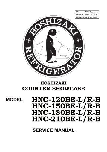 model r - np 150  - 2500   pdf