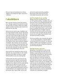 Adhd - Landstinget Gävleborg - Page 5