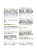 Adhd - Landstinget Gävleborg - Page 6