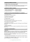 220 qa bactericida a base de quaternário de amônia - Page 2