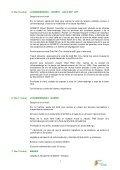 nuestro precio incluye - Viajes El Corte Inglés - Page 5