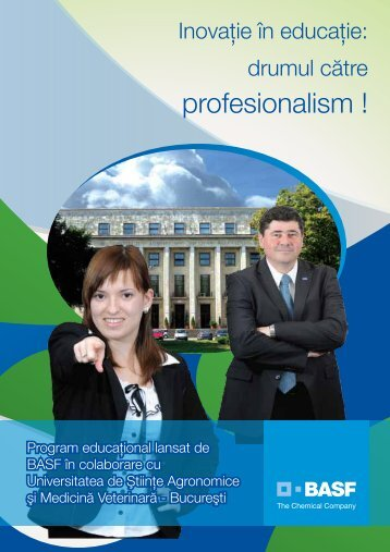 Brosura BASF.pdf