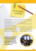 Brosura BASF.pdf - Page 3