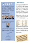 Dialogen 3 - Astra Tech - Page 2