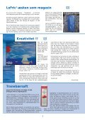 Dialogen 3 - Astra Tech - Page 3