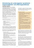 Dialogen 3 - Astra Tech - Page 4