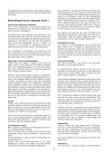 Dialogen 3 - Astra Tech - Page 5