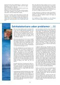 Dialogen 3 - Astra Tech - Page 6