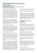 Dialogen 3 - Astra Tech - Page 7