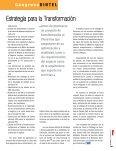 El Cloud empresarial, Estrategia para la Transformación - Page 2
