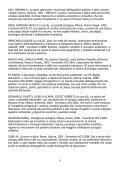 Sviluppo sostenibile - Comune di Bologna - Page 4